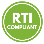 RTI Compliant Payroll Services